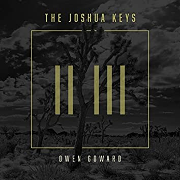 The Joshua Keys