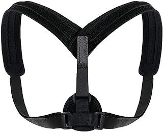 Olands Posture Corrector Brace,Improve Posture Improve Posture Brace Womens Braces Shoulder Posture Brace Shouldersback Po...