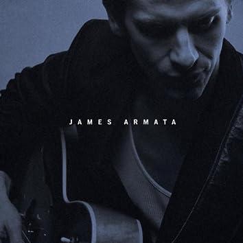 James Armata [EP]