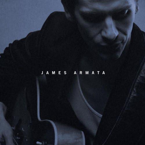 James Armata