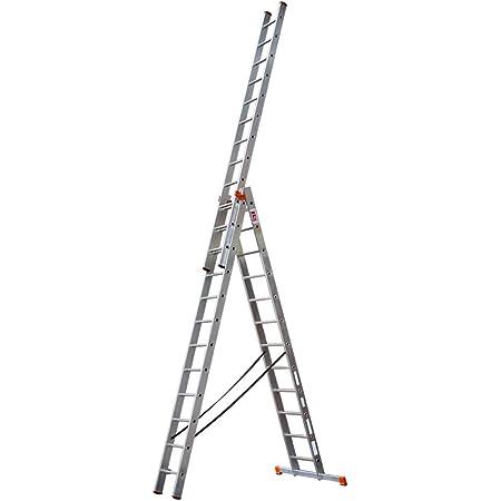 Leiter 8 m