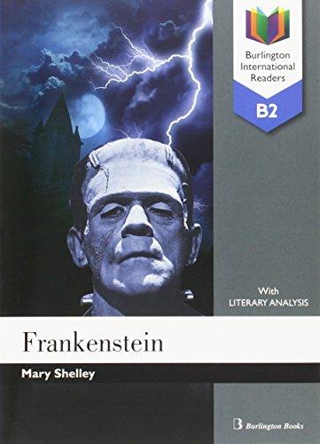 FRANKESTEIN B2 BIR