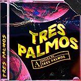 TRES PALMOS [Explicit]
