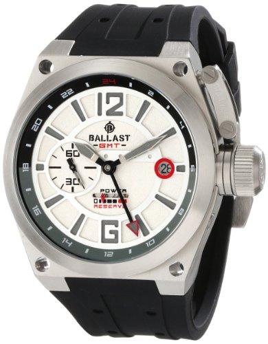 Orologio analogico uomo Ballast migliore guida acquisto