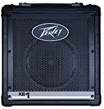 Peavey KB 1 20-Watt 1x8 Keyboard Amp...