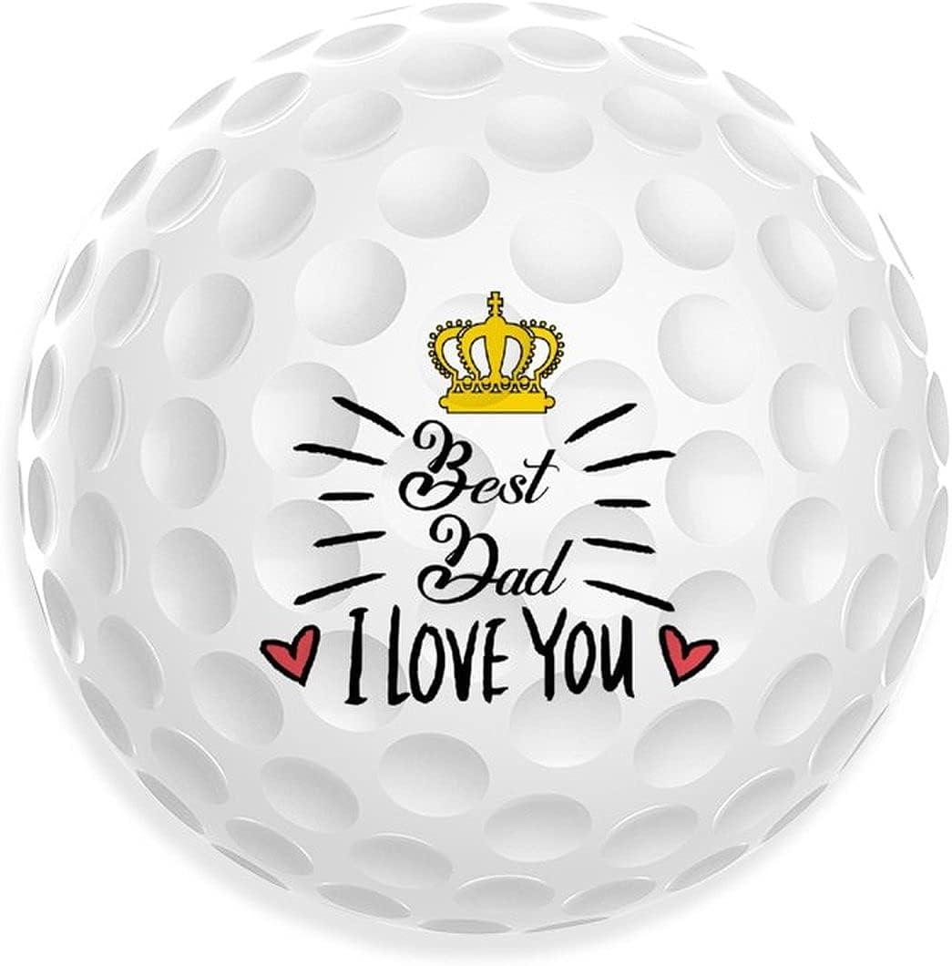 Summer Popular popular Print Golf Bombing new work Balls Funny Ball Outdoor Recreation Ch Indoor