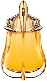 Thierry Mugler Alien Essence Absolue Eau De Parfum Intense The Refillable Stones Spray 30ml/1oz