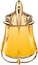 Best alien thierry mugler perfume notes Reviews