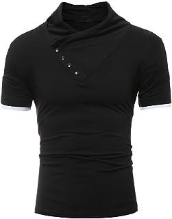 XINTAI New Custom Game of Thrones Targaryen Dynasty Fashion Polo Shirt Short Sleeve for Mens Black