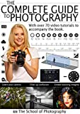 Computer For Photographies Review and Comparison