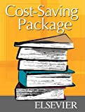 Mosby's Textbook for Nursing Assistants (Soft Cover Version) - Text, Workbook, and Mosby's Nursing Assistant Video Skills: Student Online Version 3.0 (Access Code) Package
