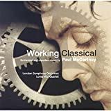 Working Classical von Paul McCartney