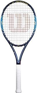 Wilson-Ultra 97 Tennis Racquet-()