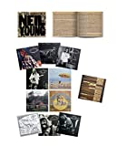 Neil Young Archives Vol. II (1972 - 1982)