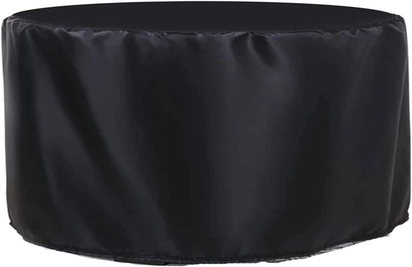 WZDD Protective Albuquerque Mall Cover for Round 94x23 Outd Set Table inch Special price for a limited time