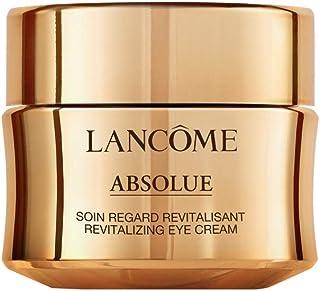 Absolue Revitalizing Eye Cream by Lancome for Unisex - 0.7 oz Cream