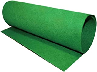 Tfwadmx Reptile Carpet Mat Substrate Liner Bedding Reptile Supplies for Terrarium Lizards Snakes Bearded Dragon Gecko Chamelon Turtles Iguana (39