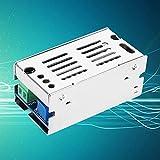 Rectificación 15A 48 36V a 24 19 15 12 9 5 Tarjeta de fuente de alimentación de 3V para producción industrial