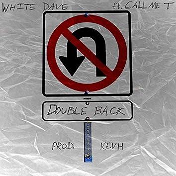 Double Back (feat. Callmet)