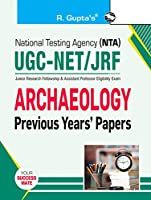 NTA-UGC-NET/JRF: Archaeology (Paper II)-Previous Years' Papers