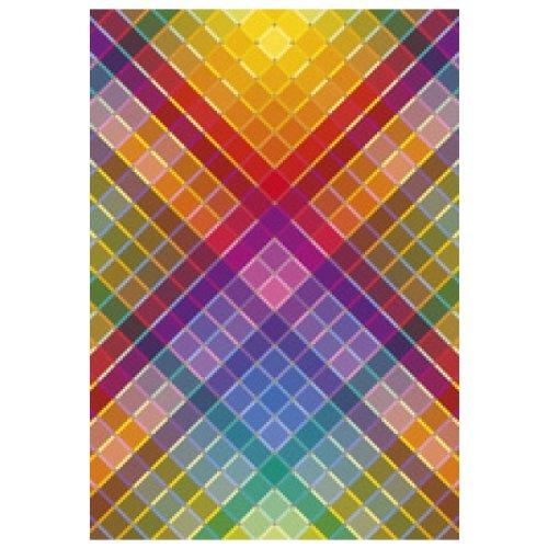 STEWO INTERNATI Geschenkpapier 70cm x 2m Solar 7610431825078