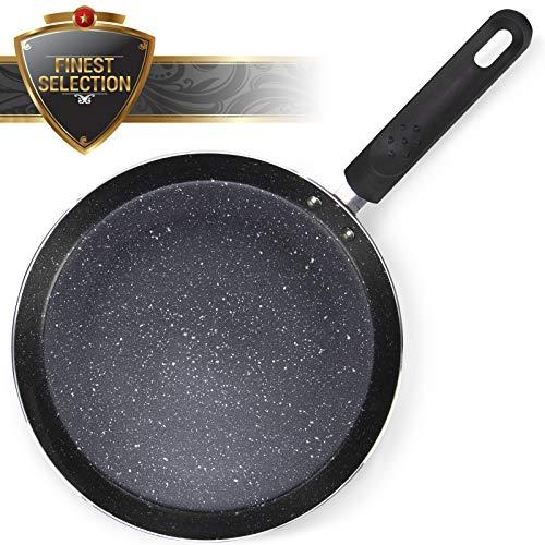 Rosmarino Padella Pancake...