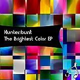 The Brightest Color (Carbon Parlour Remix)