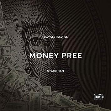 Money Pree