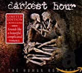 Songtexte von Darkest Hour - The Human Romance