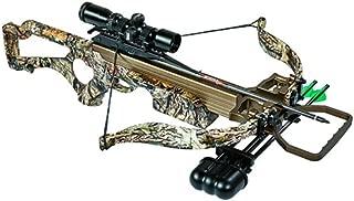 EXCALIBUR CROSSBOW E97506 Micro 308Short Crossbow