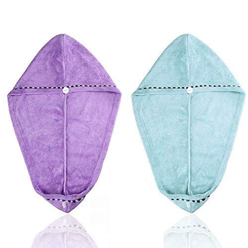 Uteruik Wimperverlenging Swab Individuele Micro Applicators Mascara Borstel voor Vrouwen Meisje Wimper Lijm Oraal en Tandheelkundige Reinigingsstokken, 100 stks