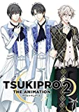 【BD】TSUKIPRO THE ANIMATION 2 第4巻[Blu-ray/ブルーレイ]