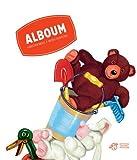 Alboum