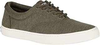 Sperry Men's, Cutter CVO Lace up Shoes