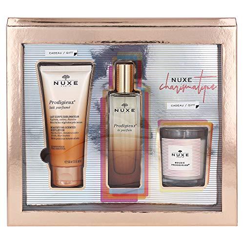 Nuxe Geschenk-Set Parfum Prodigieux 2019