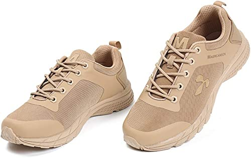 WQING Chaussures de Plein air Randonnée Randonnée Légère Imperméable Randonnée Randonnée Trekking Confort Chaussures