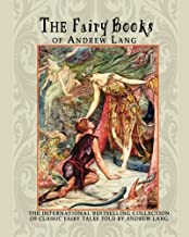 Best the olive fairy book by andrew lang Reviews