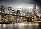 Puzzles De Madera Puzzles Rompecabezas 1000 Piezas De Madera Puzzl New York Adulto Skyline Rompecabezas De Madera Diy Mural Moderno Regalo Único Decoración Del Hogar Regalo De Vacaciones Moderno Jueg