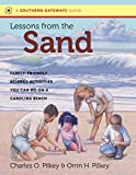 Lessons from the Sand: Family-Friendly Science Activities You Can Do on a Carolina Beach (Southern Gateways Guides)