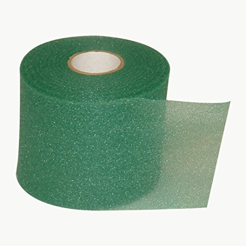 Preisvergleich Produktbild Jaybird & Mais 50 Foam Underwrap / Pre-Wrap: 2-3 / 4 in. x 30 yds. (Grün)