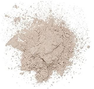 Best rock dust fertilizer Reviews