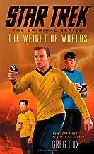 The Weight of Worlds (Star Trek: The Original Series)