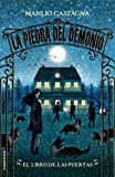 El libro de las puertas (la piedra del demonio nº 1)