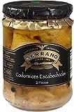 Serrano Codorniz En Escabeche - 425 gr
