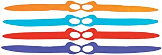 Fun Express - Tie On Superhero Ninja Masks - Apparel Accessories - Costume Accessories - Masks - 12 Pieces