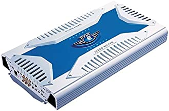Best mitsubishi da r10 stereo receiver Reviews