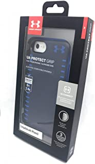 Under Armour Protect Grip Case for iPhone 6/6S/7/8 (Not for iPhone 6+/6S+/7+/8+)