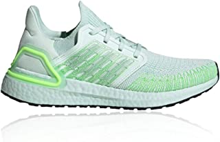 Adidas Girl's Ultraboost 20 W Running Shoes
