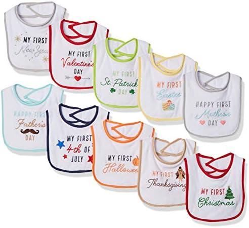 Ali baby clothes