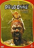 Dieudonné - Cocorico! à Bobino [Italia] [DVD]